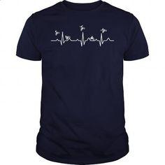 Motocross Heartbeat - #mens t shirts #free t shirt. MORE INFO => https://www.sunfrog.com/Hobby/Motocross-Heartbeat-Navy-Blue-Guys.html?id=60505