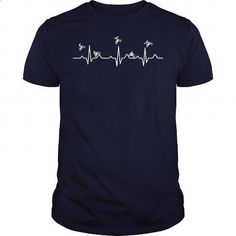 Motocross Heartbeat - #mens t shirts #free t shirt. MORE INFO => https://www.sunfrog.com/Hobby/Motocross-Heartbeat-Navy-Blue-Guys.html?id=60505