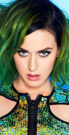 Celebrity Wallpapers HD and Widescreen | Katy Perry Celebrity Wallpaper http://www.fabuloussavers.com/Katy_Perry_Celebrity_Wallpapers_freecomputerdesktopwallpaper.shtml
