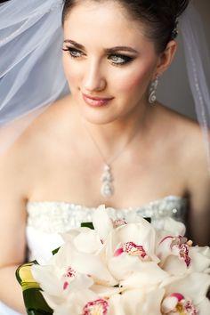 Makeup by Katie Nova - Brides | Makeup by Katie Nova