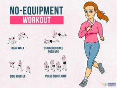 Try this #Workout and get awesome #Results. #NoEquipment #IndianWorkouts