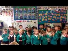 EYFS – Early Years » Blog Archive » Three Billy Goats Gruff – Talk for Writing
