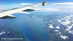 #Bali #Indonesia #TroyTravels #TroyHendershott #RTWexperiences #BudgetTravel #Backpacking #GlobalTravel #TravelTips www.rtwexperience.com