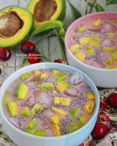 Cocktail Desserts, Dessert Drinks, Food Network Recipes, Cooking Recipes, Healthy Recipes, Jamun Recipe, Food Hunter, Food Is Fuel, Food Diary