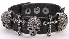 Visit us at https://skullnique.com    We provide all sorts of skull products.    Looking for a gift for your love one? Visit our store.