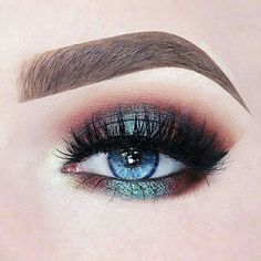 If YOU know how to achieve this look, please share w me!