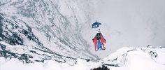 Mount Everest, Mountains, Nature, Travel, Naturaleza, Viajes, Trips, Off Grid, Natural