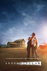 http://menmn.com/en/movie/157336/Interstellar-2014