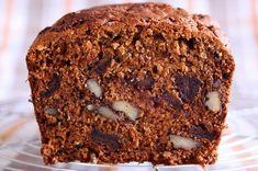 Con la ricetta di questo bread vi auguro BUON NATALE , BUON ANNO e BUONA EPIFANIA . Non starò qui ad elencarvi i motivi per cu...