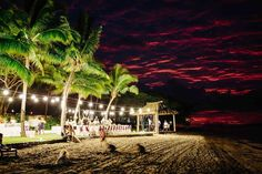 Annette & Andrew's Stunning Chapel Wedding at Sofitel Fiji Resort & Spa — Nadi Bay Photography Bali Wedding, Chapel Wedding, Wedding Reception, Dream Wedding, Wedding Day, Wedding Dreams, Best Sunset, Event Photography, Fiji