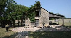 Eber's Rock House Fredericksburg TX bed and breakfasts, guesthouses ...