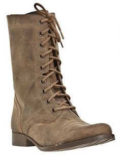 "Dingo 9"" Boots  @Charleen McKethan Theroux  Help! Not sure if I like/would want a pair similar to this?"