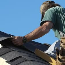 Roofing Contractors Services Located Near You in Chesapeake Norfolk Suffolk VA Roofing Services, Roofing Contractors, Roof Leak Repair, Roof Coating, Residential Roofing, Cool Roof, Indianapolis Indiana, Hampton Roads, Flat Roof