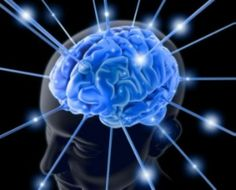 Human brain is the most powerful energy source that can do wonders when used in a particular manner.Midbrain Activation India has developed a series of methods that can enhance your brainpower by certain methods.