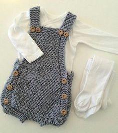 Crochet Baby Stuff Boy Hats 53+ Trendy Ideas
