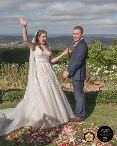 I think you can say Kayla is Happy    http://ift.tt/1EDCtHt   Follow us on @instagram  at @glenn_alderson_photography   . . . . . .  Locations:  @mountloftyhouse  #mountloftyhouse  #adelaideweddings #adelaide #radadelaide #destinationweddings #adelaideweddingphotographer  Equipment:  #nikon #mynikonlife @nikonaustralia   Member:  @abiaaustralia Winner 2014  & 2016  2015  |  @aipp_official   Some pages we love to follow: @theknot @weddingcertified @realweddingsau @modernweddingmagazine…