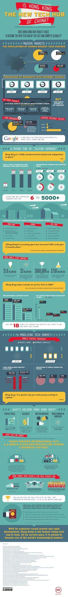 Data Togel Singapura, Data Togel Hongkong, Data Togel sydney Togel Sgp Chinahtml
