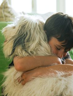New research suggests children may have a stronger bond with their pets than their own siblings. Helsinki, Dog Photography, Children Photography, Network For Good, Children With Autism, Inspiration For Kids, Kid Friendly Meals, Kids Education, I Love Dogs