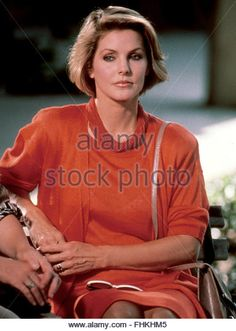 Find the perfect priscilla presley stock photo. Young Priscilla Presley, Elvis Presley Family, Elvis And Priscilla, Lisa Marie Presley, Dallas Tv Show, 70s Hair, Michelle Monaghan, Under The Knife, American Legend