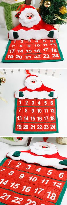 Holiday decor:Festive & Party Supplies.Free Shipping worldwide!