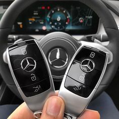 62 best cool luxury car keys images in 2019 car keys expensive rh pinterest com