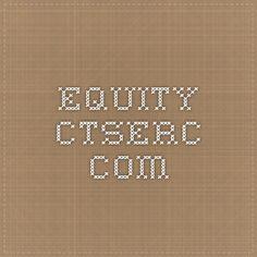 equity.ctserc.com