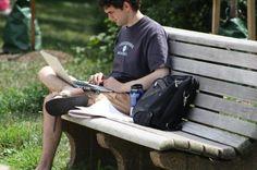 cursos-online-gratis-freelance