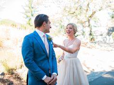 Hey booo! #Firstlook #firstlookvibes #sanfranciscoweddingphotographer #love #art #sanfranciscoweddingphotography #weddingphotography #beauty #weddingphotographers #style #life #like #bayareaweddingphotographers #weddings #bayareaweddings #instagood #cute #apollofotografie #loveisthekey #californiaweddings #follow #photooftheday #bayareaweddings #instadaily #happy #beautiful #trending #picoftheday # #stylemepretty #smpweddings