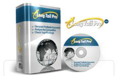 [Lifetime] Long Tail Pro v3 – OTO1 Platinum License (lifetime) Review-Download: Upgrade to Long Tail Pro Platinum and Unlock the CLOSELY-GUARDED Proprietary Keyword Competitiveness Algorithm + Gain Access to Additional Features/Enhancements!