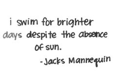 Jacks Mannequin