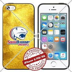 Iphone Case SE Case, iPhone 5/5s TPU Case Thin Apple Slim... https://www.amazon.com/dp/B01LJYKCEY/ref=cm_sw_r_pi_dp_x_y4u4xbSF3F56C