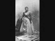 "Queen Lili'uokalani was a prolific composer, the first female Native Hawaiian author, and the founded the Queen Lili'uokalani Children's Trust for orphans and indigent children. She is best remembered for her composition, ""Aloha 'Oe"". In 1891, upon the death of her brother King Kalakaua, she became queen of Hawai'i. In 1893, she was deposed by US naval forces. ""The cause of Hawaiian independence is larger than any one man connected to it."""