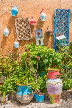 Planning a trip to Rabat, Morocco? Here are the BEST things to see and do in Rabat, and a guide to all the most beautiful, Instagram worthy spots in Rabat! Heres where to take the best photos in Rabat.