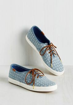 f5ffb32552f Keds Sneakers ( 54) ❤ liked on Polyvore featuring shoes