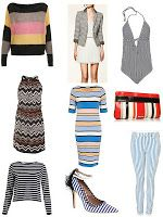 ร้านเสื้อภัทริน รับตัดเสื้อผ้าทุกชนิด เสื้อยืด เสื้อเชิ้ต กางเกง สูืท ชุดราตรี ด้วยฝีมือปราณีต ราคาเป็นกันเอง คะ บริการรับปักโลโก้ด้วยจักรคอมพิวเตอร์ งานละเอียดสวยงาม ไม่อัดฝีเข็ม กำหนดส่งงานตรงตามเวลา ราคาเป็นกันเองค่ะ โทร 089-5303056 ,022158987  (คุณชุติมา)  E- mail= chu013y6@hotmail.com http://chutimamatichu.blogspot.com/2013/03/blog-post_27.html