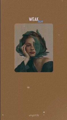 Music Video Song, Music Lyrics, Taylor Swift Music Videos, Good Music Quotes, Lyrics Aesthetic, Romantic Song Lyrics, Emotional Songs, Song Lyrics Wallpaper, Instagram Music