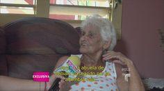 Vecinos de William Levy hablan de su infancia en Cuba (VIDEO)