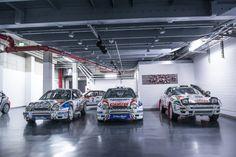 TMG-rally-cars-6_1
