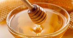 Γλυκό, λαχταριστό και θρεπτικό, το μέλι είναι ένα δημιούργημα της φύσης, το οποίο μπορούμενα χρησιμοποιήσουμε σε πάρα πολλά πράγματα. Σε γλυκά, σε φαγητά,