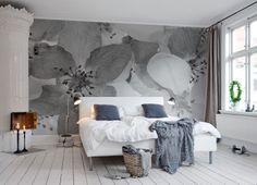 #Wallpaper #Duvarkagidi R11212