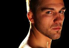 Bryan Caraway Forced Out Of UFC 170 With Injury