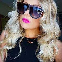 Youtuber: Kelly Strack mak3upbarbie@gmail.com Snapchat: kellystrack Twitter: kelly_janexx Subscribe to my YouTube channel