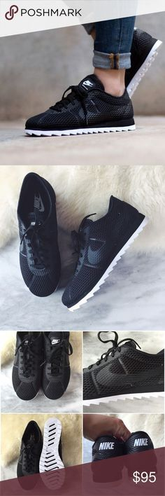 low priced 52cf7 289e2 Made to Order Custom Painted nikes Harry Potter Shoes on Etsy Cortez Ultra,  Nike