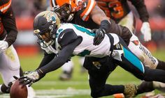 Rapid Recap – Jaguars force 5 turnovers to keep Browns winless = The Jacksonville Jaguars entered the game against the Cleveland Browns looking to take sole possession of first place in the AFC South. With the Tennessee Titans losing to.....