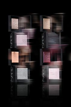Nars Dual-Intensity Eyeshadow Summer 2014 – Beauty Trends and Latest Makeup Collections Nars Dual Intensity Eyeshadow, Nars Eyeshadow, Makeup Dupes, Makeup Brands, Eyeshadows, Makeup Collection Storage, Edgy Makeup, Beauty Makeup, Beauty Tips For Hair