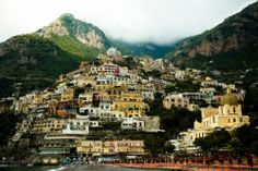 The Amalfi coast, Italy  http://travel.nationalgeographic.com/travel/countries/your-mediterranean-photos/#/mediterranean-italy-amalfi-clouds_34904_600x450.jpg