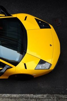 Cars and Motorcycles │Coches y Motocicletas -  Lamborghini - #Cars ======== http://emobilecodetv.blogspot.com