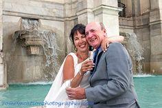 #photography #rome #honeymoon #wedding #proposal #romantic #travel #party #anniversary #photography #rome #honeymoon #wedding #proposal #romantic #travel #party #anniversary #pre-wedding #professional #photographer #wedding #professional #photographer #italy