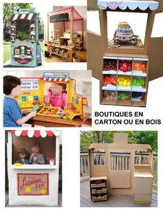 diverES_BOUTIQUES_de_carton