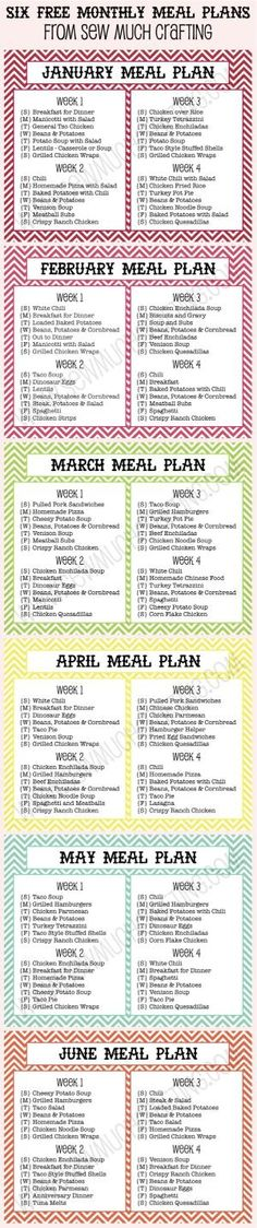 Meal Planner: Food Planner : Weekly Menu Planner with Grocery List : Mandala 2